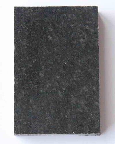 Indian Black Granite Slabs in   Lam Tin