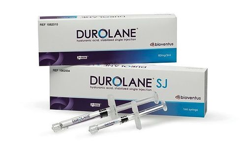 Durolane Injection