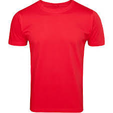 Half Sleeves T Shirts