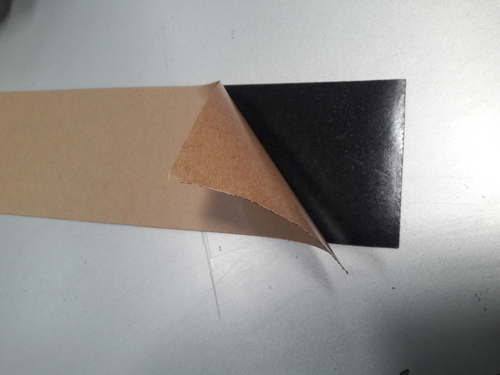 Rigid Eva Insulation Foam