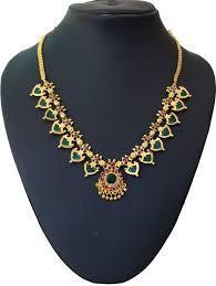 Designer Necklace in  Walbhat Road-Goregaon (E)
