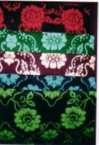 Premium Printed Soft Fleece Blankets