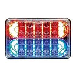 400 Series Linear-Led For Emergency Vehicle