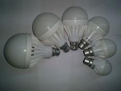 Bulb Raw Material Skd