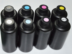 Led Printing Ink