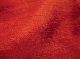 Silk Textile