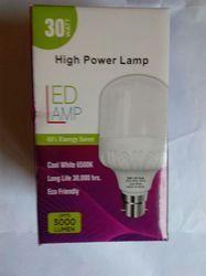 Surya Type 30w High Watt Led Bulb