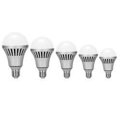 Swainsom Brand Led Bulb Packing