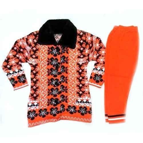 8d9c3bdc5 Kids Woolen Suits in Ludhiana