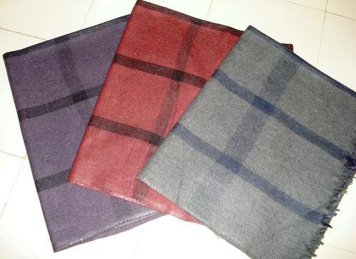 Labour Donation Blankets