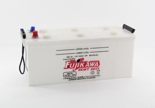 Din Bl Conventional Batteries