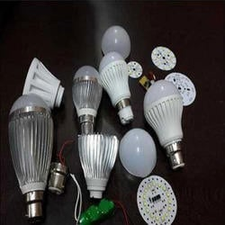 Led Raw Material
