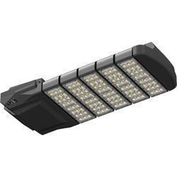 Solar Led Street Light 90 W
