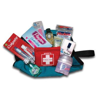 Hygiene Kit in  Netaji Subhash Place