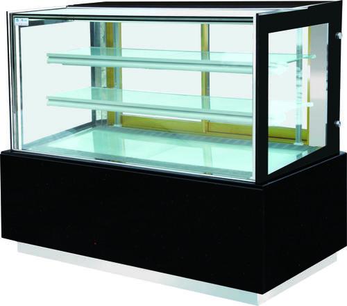 Japanese Cake Cabinet