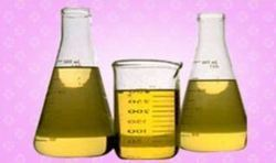 Aromatic Solvent C9 A in   GIDC Industrial Estate