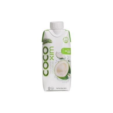 Coconut Water - Original Flavor
