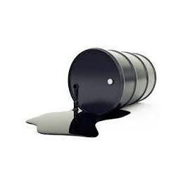 Furnace Fuel Oil