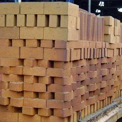 High Alumina Bricks in  58-Sector