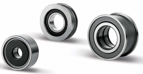 URB Bearings for Supporting Rollers or Unit Rollers in  Narayan Dhuru St.-Masjid Bunder (W)