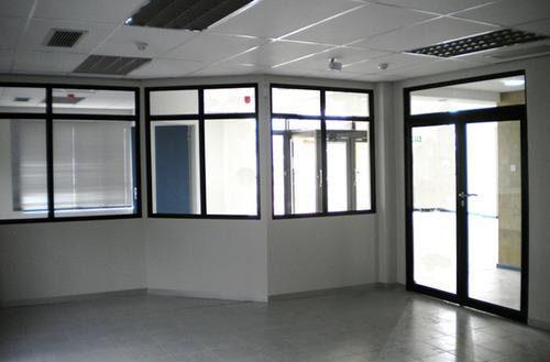 Aluminium Interior Decoration Service in  New Area