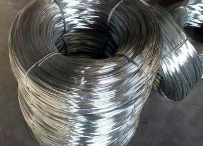 Fine Gauge Wire