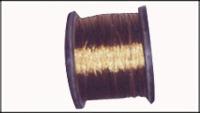 Sensor Wires
