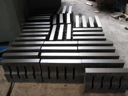 Ultrasonic Steel Metal Horns