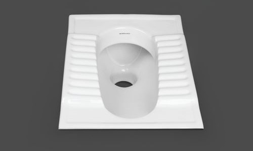 Enjoyable Indian Toilet Seat Gmtry Best Dining Table And Chair Ideas Images Gmtryco