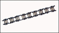 Top Quality Sprocket Chain