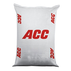 acc cements company essay Oldest cement company in india with over 75 years of experience in cement manufacturing, distribution and marketing a superbrand in the cement business.