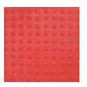 Customized Designer Floor Tiles in  New Area