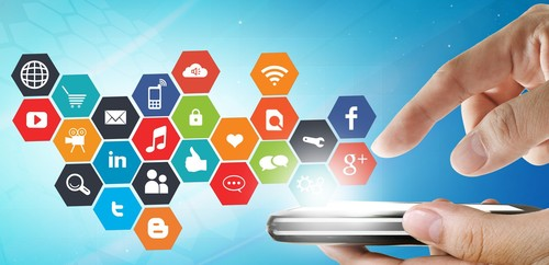 Digital Marketing Services in  Ashok Marg