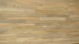 Finger Joint Wood Boards