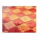 Floor Tiles in  New Area