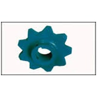 Highly Durable Rust Resistant Sprocket