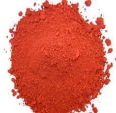 Top Quality Iron Oxide Red Pigment