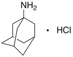 Amantadine Hydrochloride in  Thakur Village-Kandivali (E)