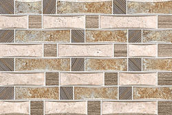 Ceramic Wall Tiles in  Jagat Puri