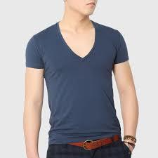 Fashionable Mens T-Shirts