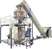 Pneumatic Cup Filler Machines