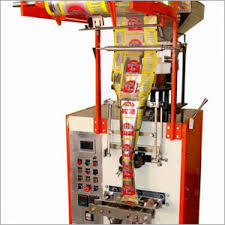 Spice Packing Machines in  New Area