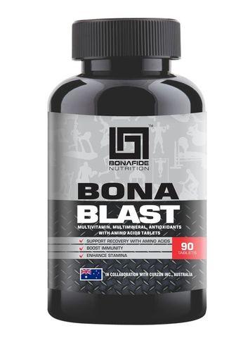 Bonablast Tablets