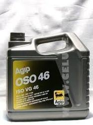 Lubricant Ashless Hydraulic Oil