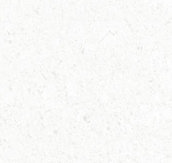 Graohica Star White Tiles