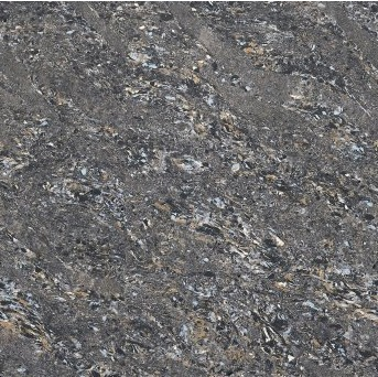 Graphica Carbon Black Tiles