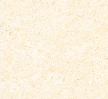 Graphica Gold Tiles