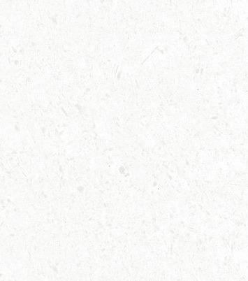 Graphica Star White Tiles