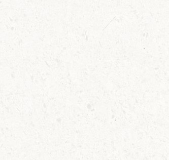 Tropicana White Tiles