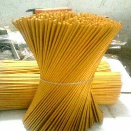 Chandan Incense Sticks in   Boddom Bazar